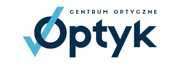 VOptyk centrum optyczne
